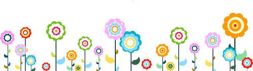 flower1880.jpg