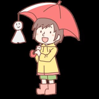 illustrain01-tsuyu23.png